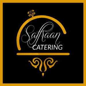 Saffraan Catering Logo3