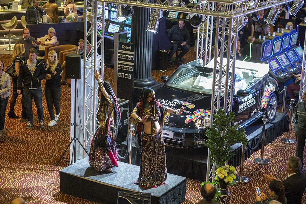 luxe en zakelijke event bijeenkomsten organiseren met saffraan catering